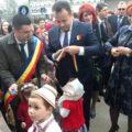 Liviu Pop (min. Educaţiei): Calificativul pe care l-aș da învățământului românesc e în jur de 7