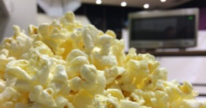 popcorn-microunde