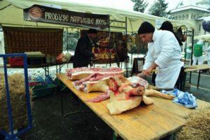 porc-transat