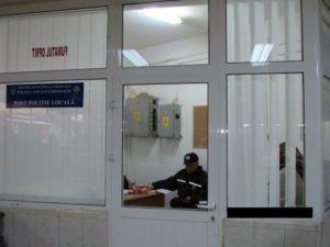 post Politia Locala