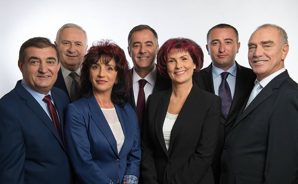 poza-grup-pnl-electoral