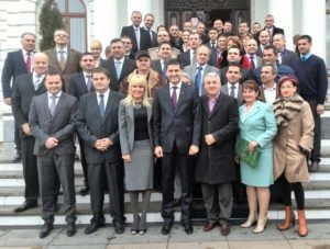 foto-grup-udrea-boriga-popescu-tutuianu-cioaca