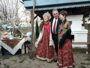 prefect-satul-cultural-tulcea