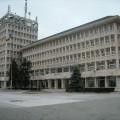 Prefectura Dâmboviţa răspunde acuzelor aduse de liderul PNL Cezar Preda