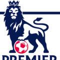 Premier League, cel mai bine reprezentat campionat in cupele europene