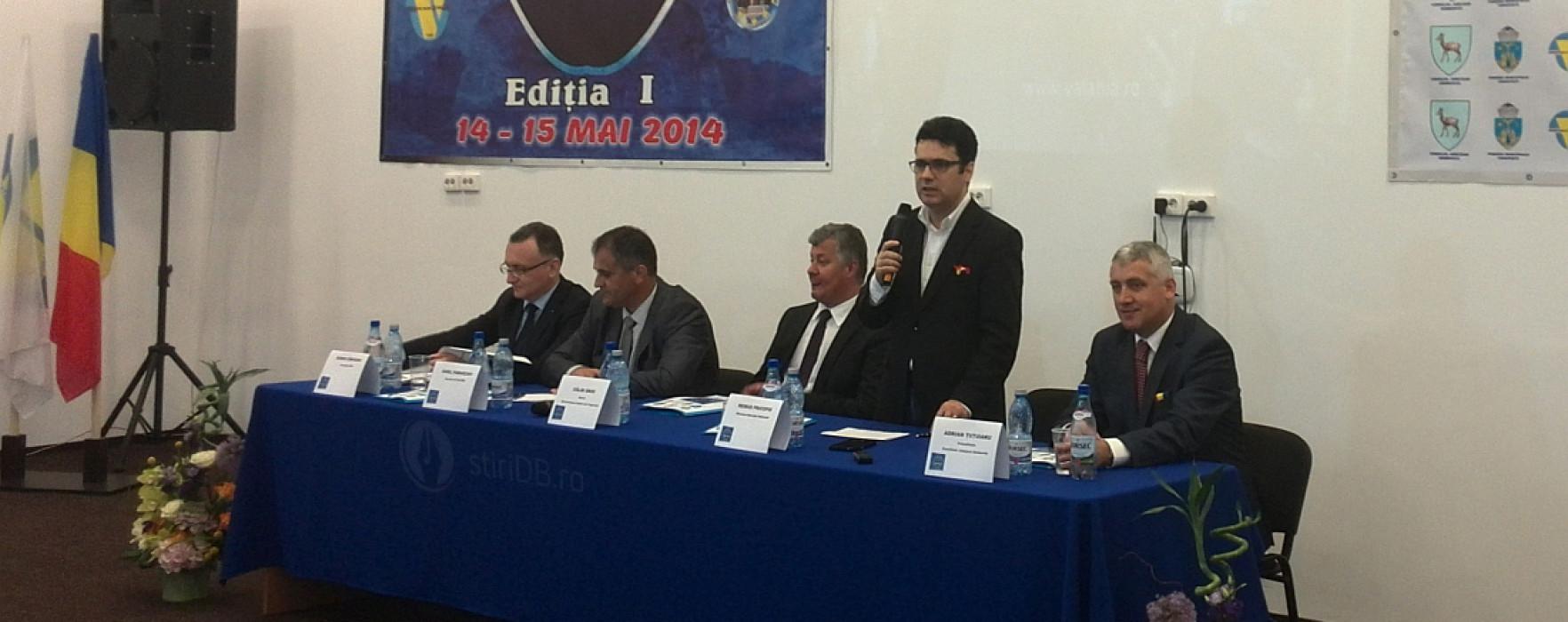 Ministrul Educaţiei, Remus Pricopie: Nu vreau să umblu la bacalaureat