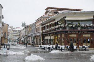 prima ninsoare noiembrie 2013-17