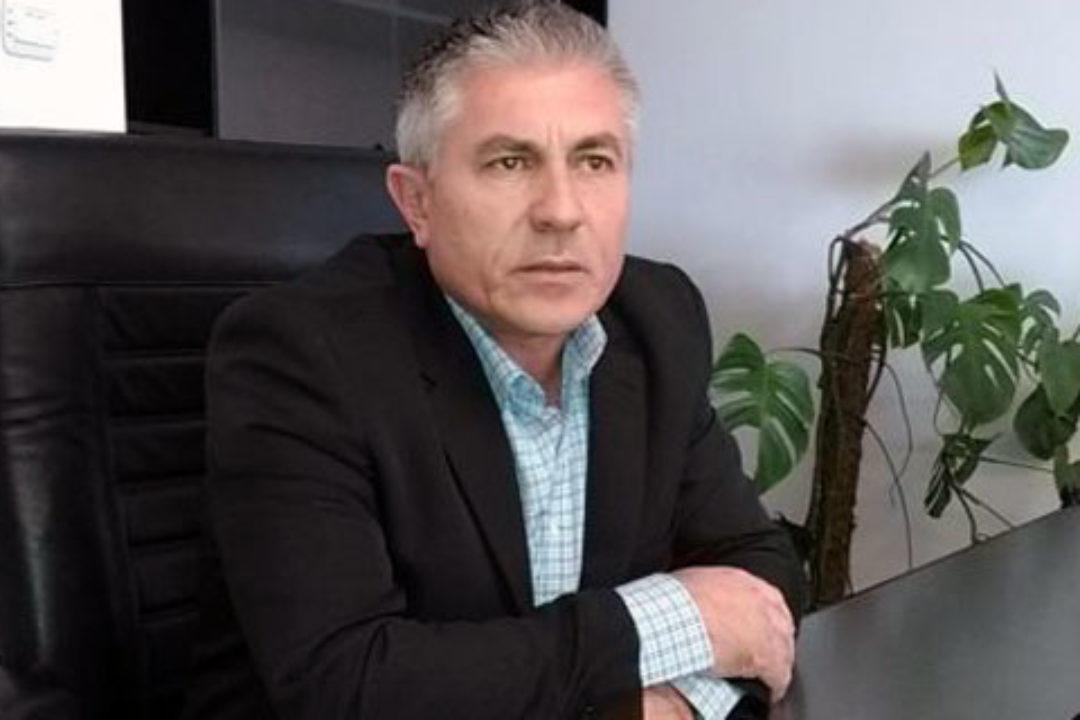 Dâmboviţa: Primarul din Găeşti, declarat incompatibil de către ANI