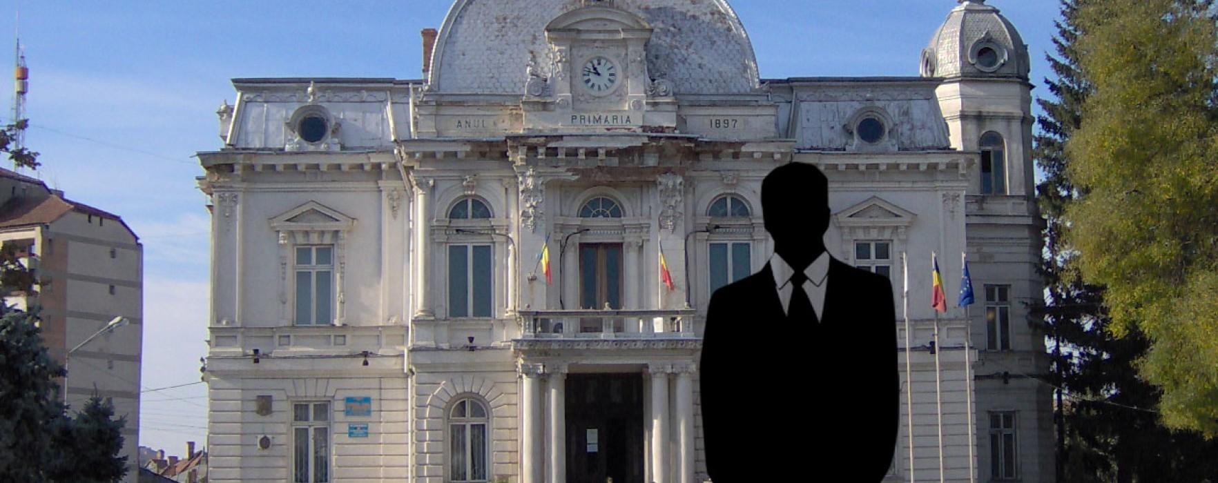 Târgovişte: Va fi scos la concurs postul de administrator public; vezi cerinţele