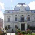Zeci de blocuri din Târgovişte trebuie expertizate tehnic privind riscul seismic