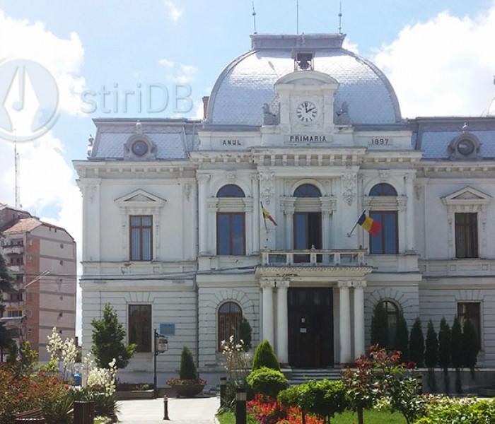 Primarul Târgoviştei: Guvernul joacă alba-neagra cu banii târgoviştenilor, va fi rectificare negativă, deşi ni s-a promis un milion