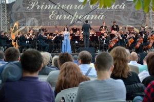 primavara-europeana-08