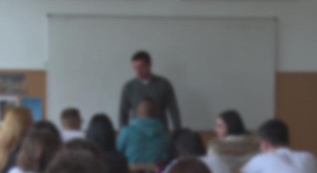 profesor-baicu