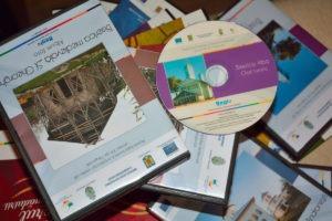 promovare-biserici-cd
