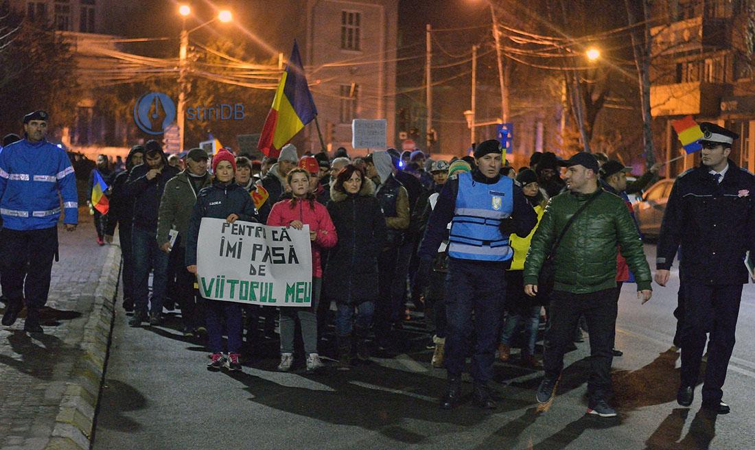 protest-duminica