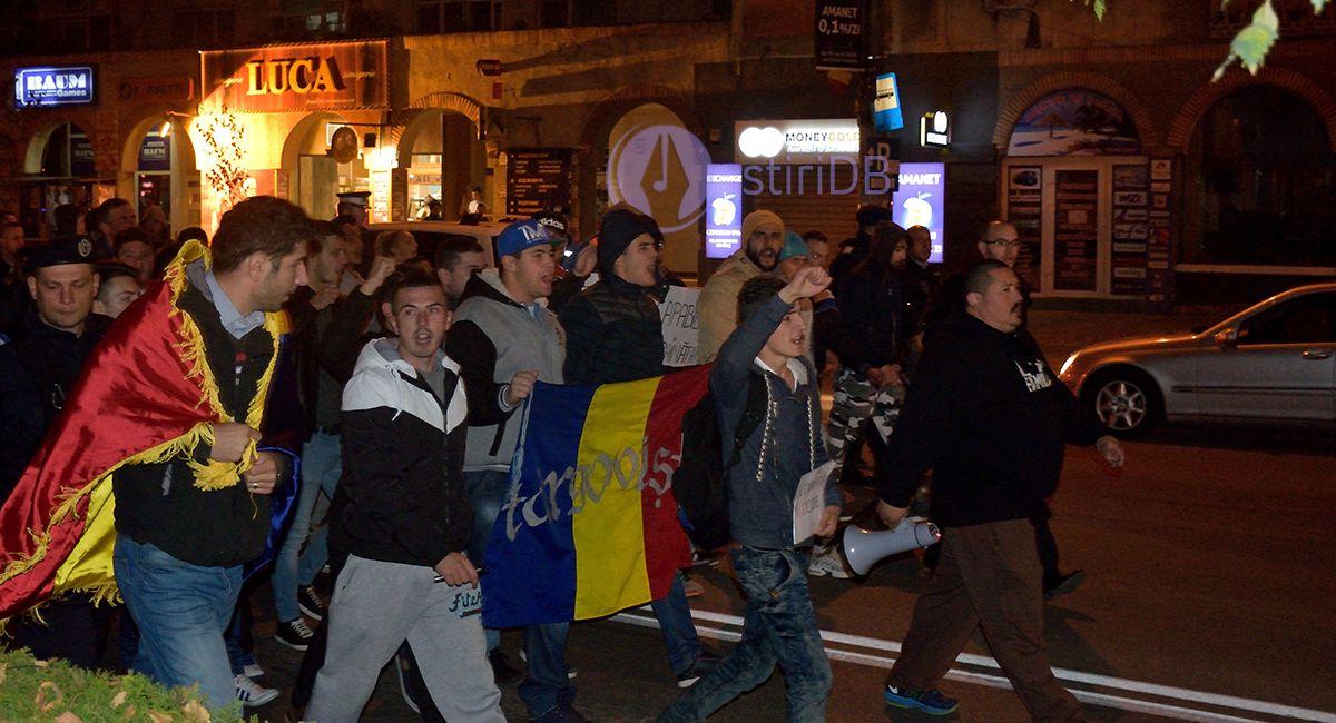 protest-platou-03