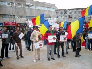 protest-rosia-montana-21-sept-01