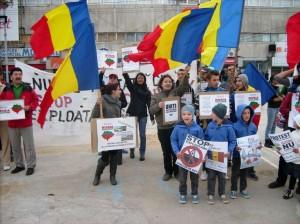 protest-rosia-montana-21-sept-04