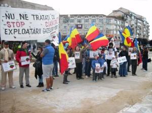 protest-rosia-montana-21-sept-06