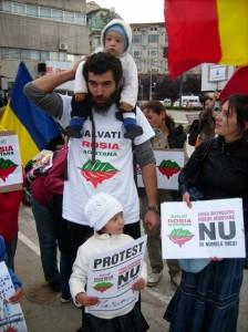 protest-rosia-montana-21-sept-08