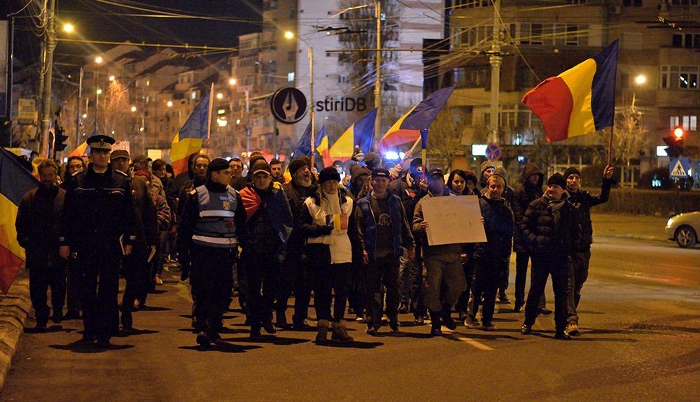 protest-sambata