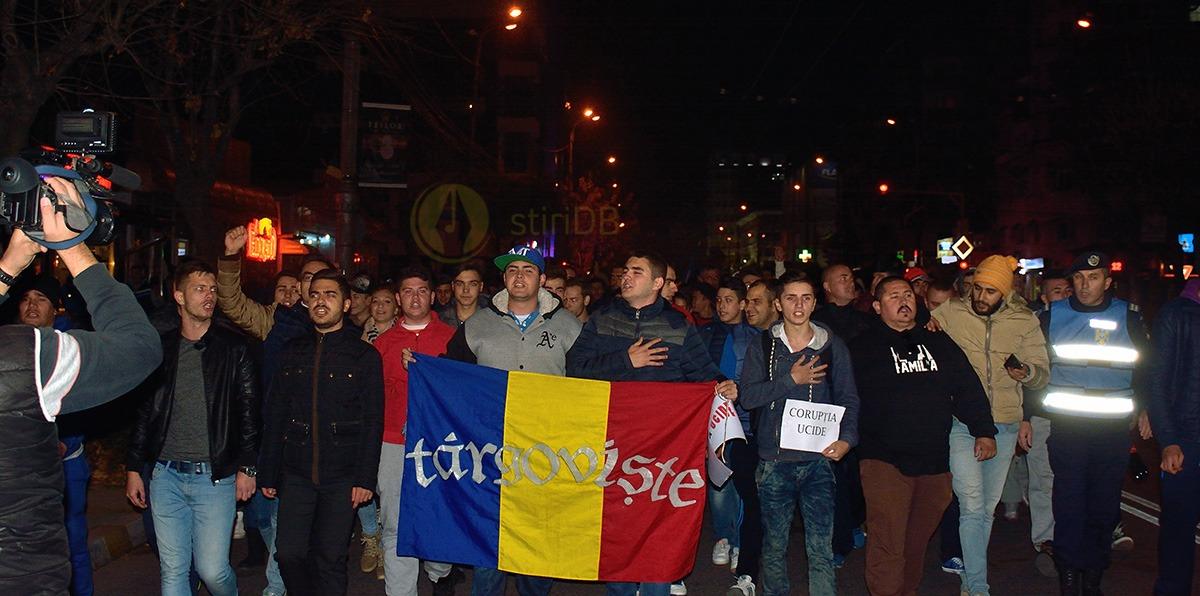 protest-targoviste-1