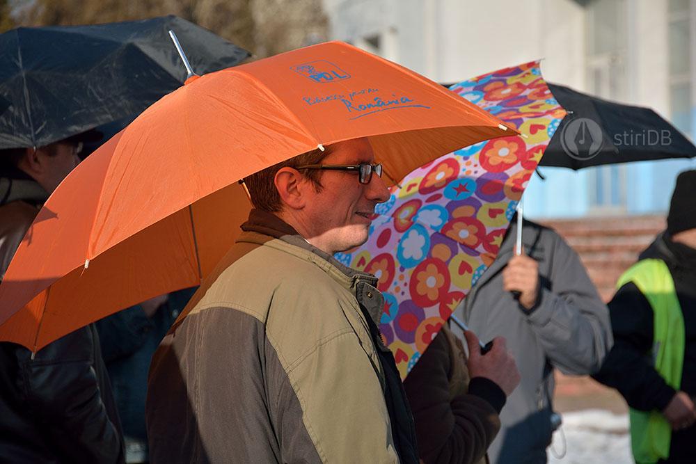 protest-umbrela