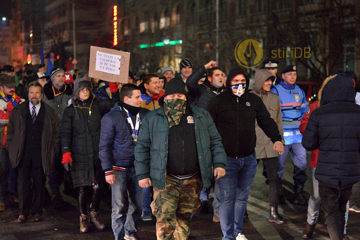protest-vineri-3