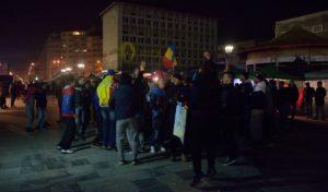 protest-ziua2-04