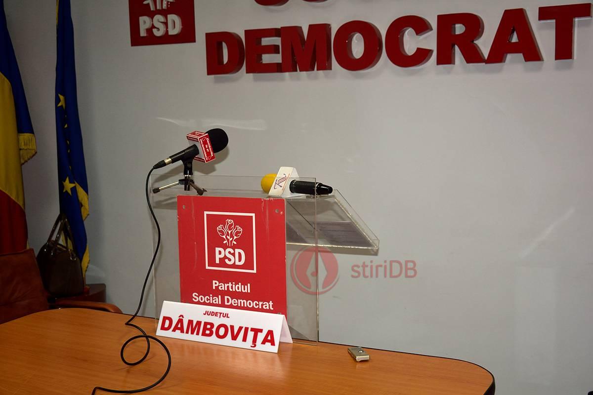psd-microfon