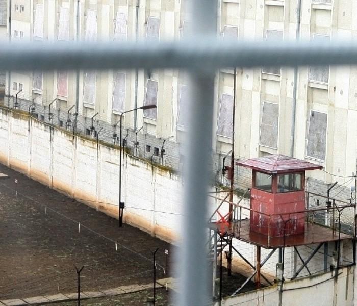 Penitenciarul Mărgineni: Creştere a numărului de îmbolnăviri ale persoanelor private de libertate