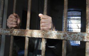puscarie-penitenciar