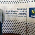 Viceprimarul oraşului Titu, Teodor Rădoi, reprezintă Dâmboviţa în Liga Aleşilor Locali PNL