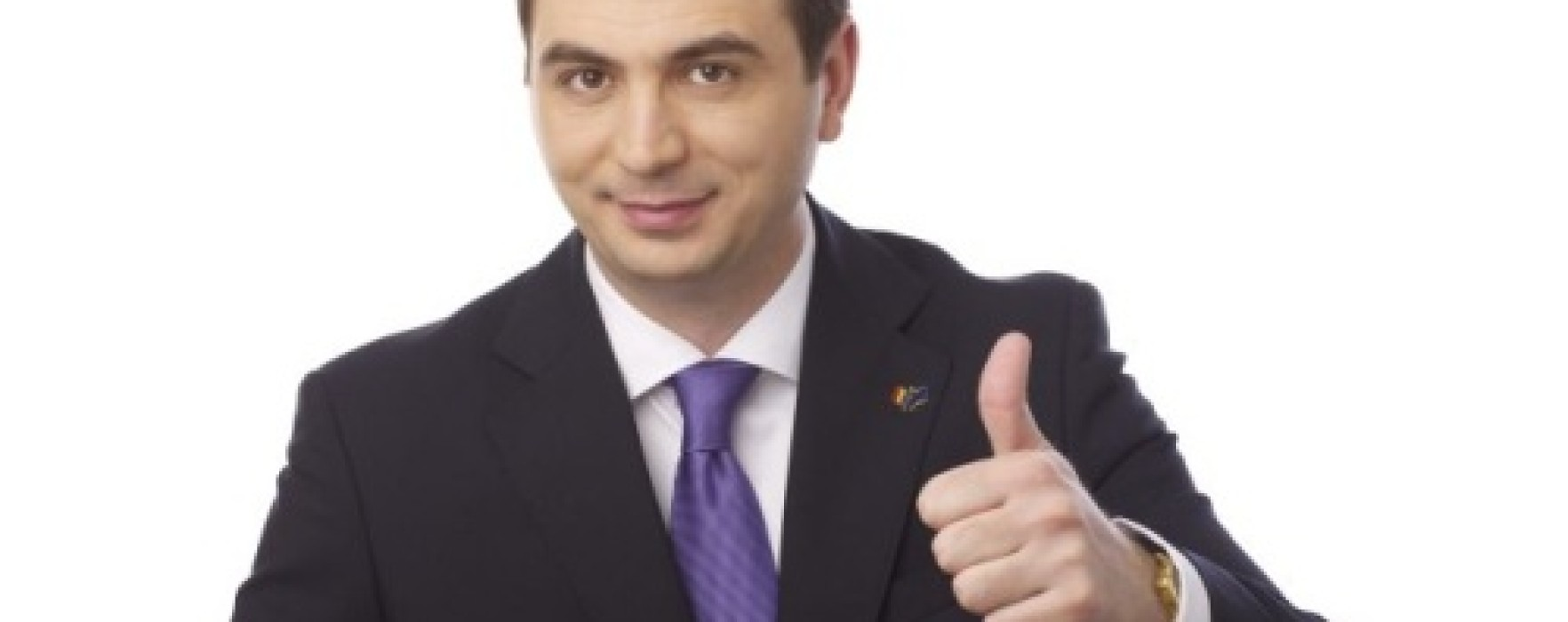 Deputatul de Târgovişte Radu Popa nu ştie câţi parlamentari are judeţul Dâmboviţa