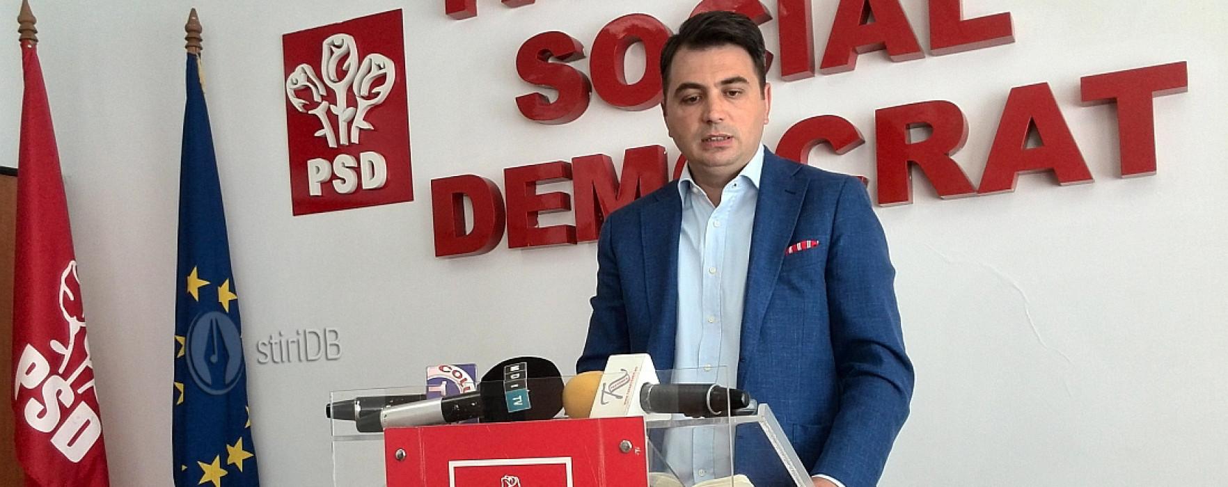 Radu Popa nu mai este consilierul lui Victor Ponta