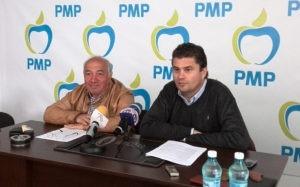 radulescu popescu pmp