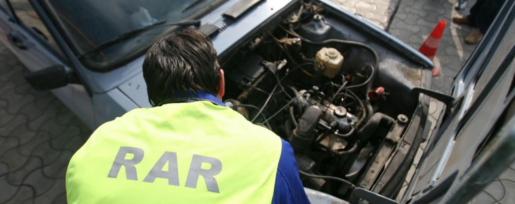 Programul de lucru cu publicul al RAR va fi modificat