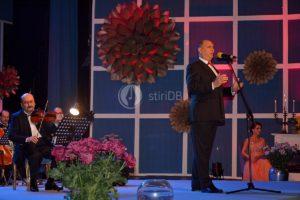 recital-crizantema-concurs-2