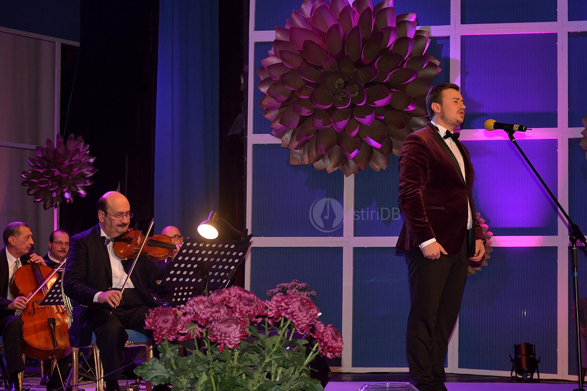 recital-crizantema-concurs