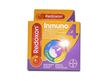 redoxon-inmuno-4