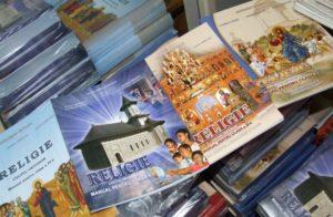 religie-manuale