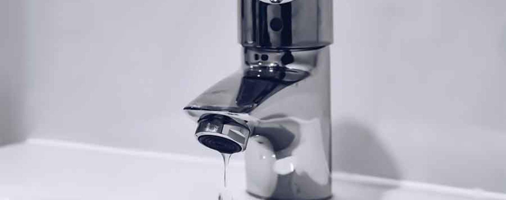 CATD: Furnizarea apei va fi oprită în Glodeni, 17-18 februarie 2020