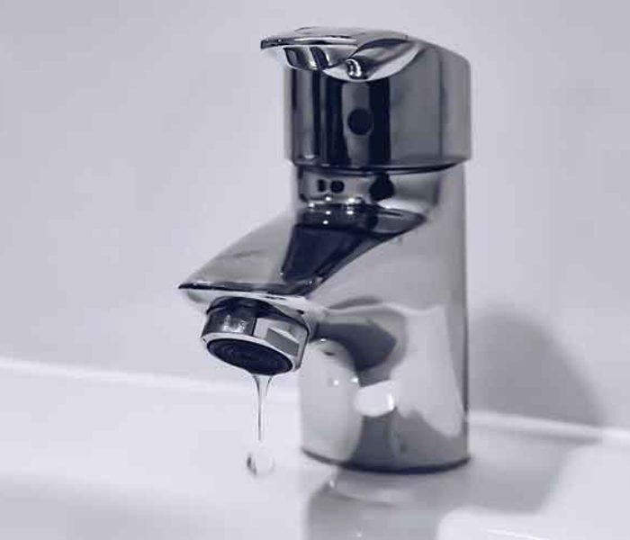 CATD: Furnizarea apei va fi oprită în Glodeni (25 noiembrie – 2 decembrie)