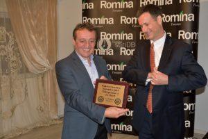 romina-furniture-ambasada-usa-01