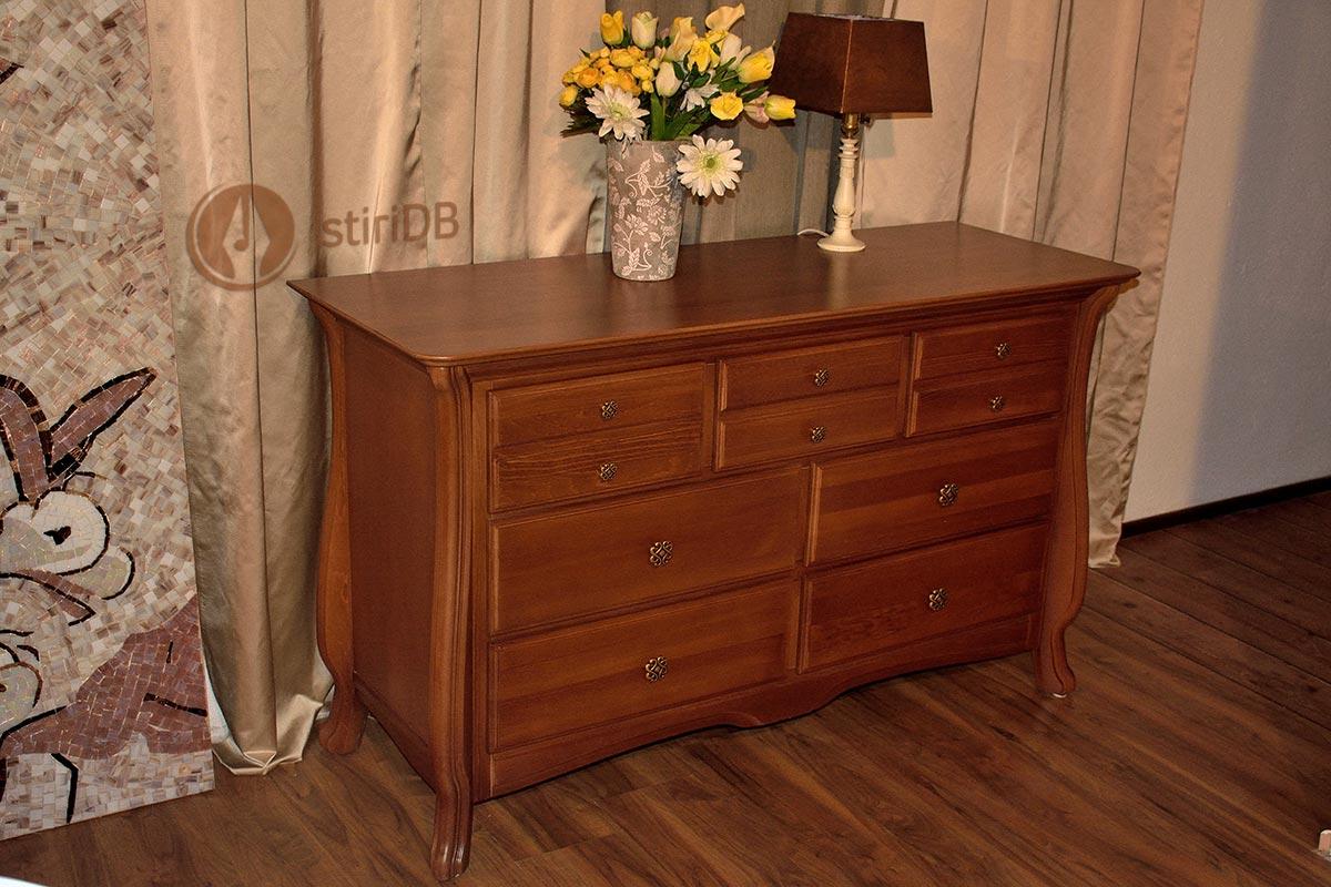 romina-furniture-ambasada-usa-06