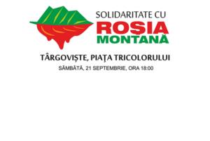 rosia montana imagine