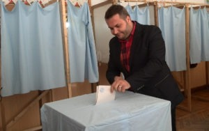 andrei plumb alegeri europarlamentare 01-w