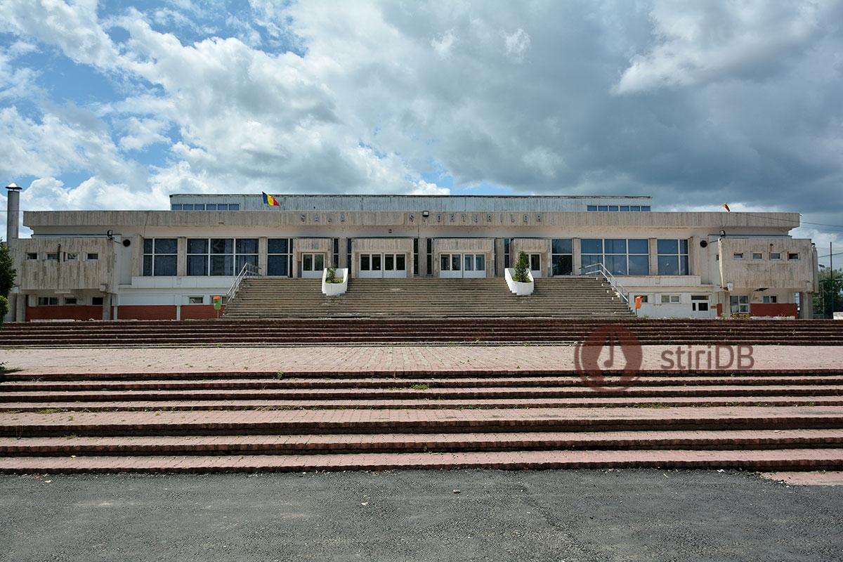 sala-sporturilor-1