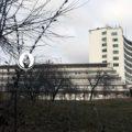 Dâmboviţa: Bani alocaţi reabilitării secţiei TBC a Spitalului Judeţean Târgovişte