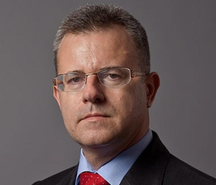 Deputatul PSD Ionuţ Săvoiu – membru al Comisiei pentru industrii şi servicii